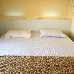 Отель Pandia House комната для гостей фото 5