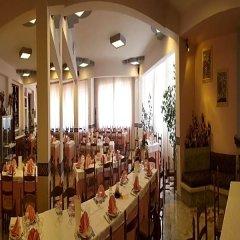 Mosaici da Battiato Hotel Пьяцца-Армерина фото 10