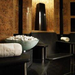 Отель Sacher Австрия, Вена - 4 отзыва об отеле, цены и фото номеров - забронировать отель Sacher онлайн сауна