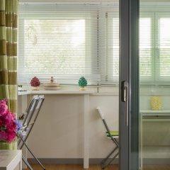 Отель Villa Lucy Фонтане-Бьянке в номере фото 2