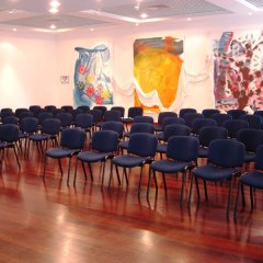 Отель Escola Португалия, Фуншал - отзывы, цены и фото номеров - забронировать отель Escola онлайн помещение для мероприятий фото 2