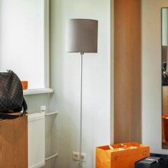Гостиница Diplomat Residence в номере