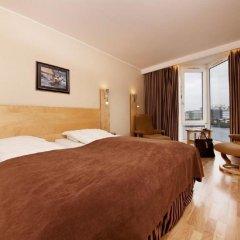 Отель Scandic Ålesund Норвегия, Олесунн - 1 отзыв об отеле, цены и фото номеров - забронировать отель Scandic Ålesund онлайн комната для гостей фото 4