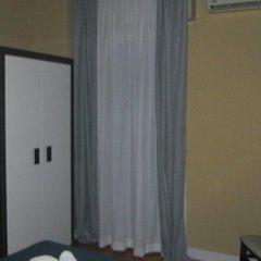 Отель Residence Garni Италия, Порденоне - отзывы, цены и фото номеров - забронировать отель Residence Garni онлайн удобства в номере