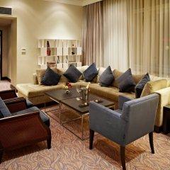 Hotel Kings Court интерьер отеля