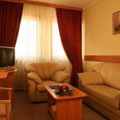 Гостиница Парк Тауэр в Москве 13 отзывов об отеле, цены и фото номеров - забронировать гостиницу Парк Тауэр онлайн Москва комната для гостей фото 7