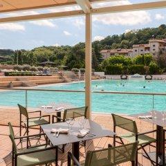 Отель Lyon Métropole Франция, Лион - отзывы, цены и фото номеров - забронировать отель Lyon Métropole онлайн фото 4