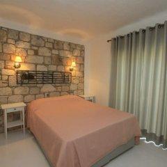 Отель La Mia Casa Butik Otel Чешме спа