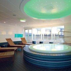 Отель Scandic Opalen фото 10