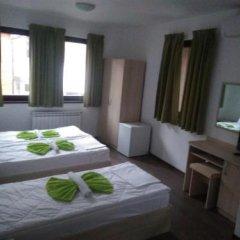 Отель Guest House Aja фото 30