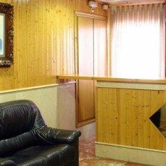Hotel Trapemar Silos комната для гостей фото 2
