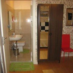 Отель International B&B VENEZIA ванная фото 2
