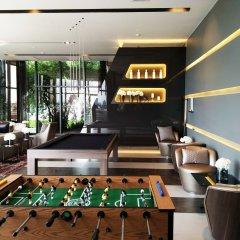 Отель Sukhumvit New Room BTS Bangna Таиланд, Бангкок - отзывы, цены и фото номеров - забронировать отель Sukhumvit New Room BTS Bangna онлайн детские мероприятия