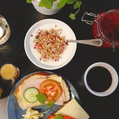 Отель Astoria Мальме питание фото 3