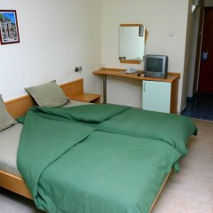Hotel Delfin удобства в номере