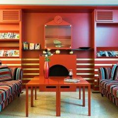 Отель Garibaldi Италия, Палермо - 4 отзыва об отеле, цены и фото номеров - забронировать отель Garibaldi онлайн детские мероприятия