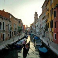Отель Santa Margherita Guest House Италия, Венеция - отзывы, цены и фото номеров - забронировать отель Santa Margherita Guest House онлайн фото 2
