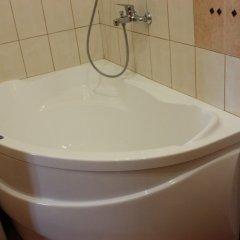 Гостиница Pomestie в Белокурихе отзывы, цены и фото номеров - забронировать гостиницу Pomestie онлайн Белокуриха ванная фото 2