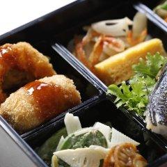 Отель Dormy Inn Toyama Япония, Тояма - отзывы, цены и фото номеров - забронировать отель Dormy Inn Toyama онлайн фото 10