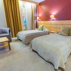 Royal Square Hotel & Suites фото 10