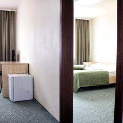 Гостиница «Спорт Тайм» Беларусь, Минск - - забронировать гостиницу «Спорт Тайм», цены и фото номеров комната для гостей фото 4