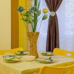 Отель Dolce Vita Apartment Италия, Рим - отзывы, цены и фото номеров - забронировать отель Dolce Vita Apartment онлайн в номере