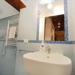 Отель Calle Del Traghetto Vecchio - One Bedroom Италия, Венеция - отзывы, цены и фото номеров - забронировать отель Calle Del Traghetto Vecchio - One Bedroom онлайн фото 3