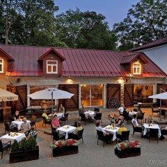 The von Stackelberg Hotel Таллин помещение для мероприятий