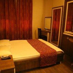 Bozdogan Hotel Турция, Адыяман - отзывы, цены и фото номеров - забронировать отель Bozdogan Hotel онлайн сейф в номере