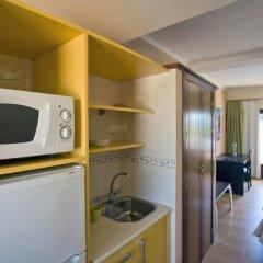 Отель El Parque Andaluz Испания, Кониль-де-ла-Фронтера - отзывы, цены и фото номеров - забронировать отель El Parque Andaluz онлайн в номере