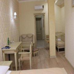 Отель Акрополис Саратов фото 5