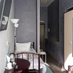Hostel Tverskaya 5 комната для гостей фото 16