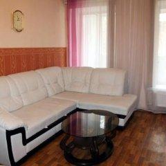 Апартаменты в Одессе Одесса комната для гостей фото 4