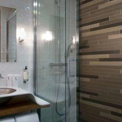 Отель Best Western Aulivia Opera ванная фото 2