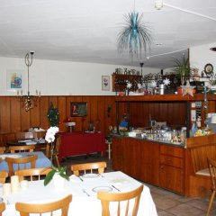 Отель Frieden Швейцария, Давос - отзывы, цены и фото номеров - забронировать отель Frieden онлайн гостиничный бар