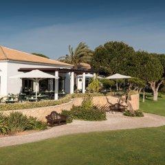 Отель Pine Cliffs Residence, a Luxury Collection Resort, Algarve Португалия, Албуфейра - отзывы, цены и фото номеров - забронировать отель Pine Cliffs Residence, a Luxury Collection Resort, Algarve онлайн