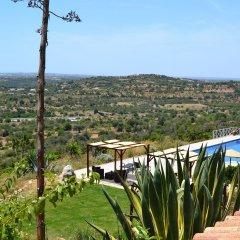 Отель Molinum a Soulful Country House Португалия, Пешао - отзывы, цены и фото номеров - забронировать отель Molinum a Soulful Country House онлайн пляж