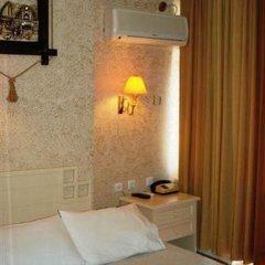 Royal Atalla Турция, Анталья - отзывы, цены и фото номеров - забронировать отель Royal Atalla онлайн спа