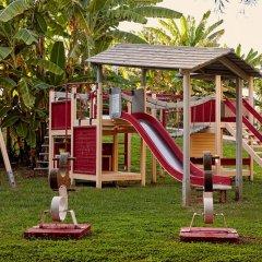 Отель Grecian Bay Айя-Напа детские мероприятия фото 2
