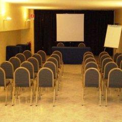 Отель JONICO Рим помещение для мероприятий фото 2