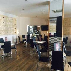 Отель Fortina Мальта, Слима - 1 отзыв об отеле, цены и фото номеров - забронировать отель Fortina онлайн питание фото 2