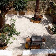 Отель Anna Karistu Accommodation Мальта, Керчем - отзывы, цены и фото номеров - забронировать отель Anna Karistu Accommodation онлайн фото 2