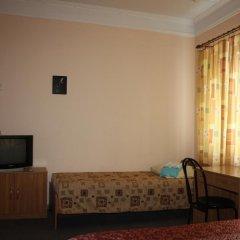 Гостиница Мещерино в Домодедово - забронировать гостиницу Мещерино, цены и фото номеров фото 3