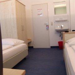 Отель Enjoy Hotel Berlin City Messe Германия, Берлин - - забронировать отель Enjoy Hotel Berlin City Messe, цены и фото номеров комната для гостей фото 2