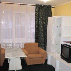 Гостиничный комплекс Моряк удобства в номере