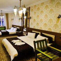 Harsena Konak Hotel Турция, Амасья - отзывы, цены и фото номеров - забронировать отель Harsena Konak Hotel онлайн спа