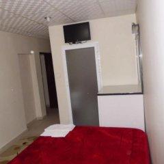 Kaya Турция, Диярбакыр - отзывы, цены и фото номеров - забронировать отель Kaya онлайн удобства в номере