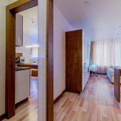 FlatHome24 Apart-hotel Khoshimina 16 удобства в номере