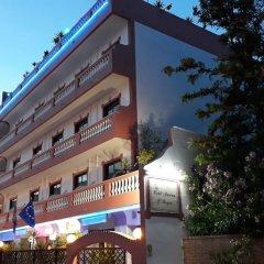 Boutique Hotel Marina S. Roque фото 18