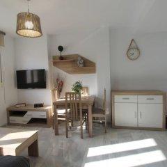 Апартаменты 107645 - Apartment in Fuengirola Фуэнхирола фото 9